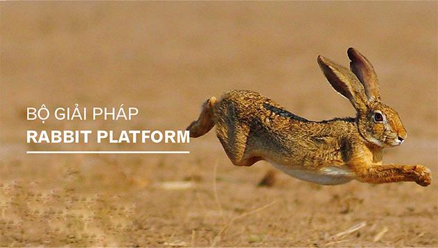 Rabbit Platform